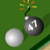Blast Billiards