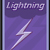 Lightning